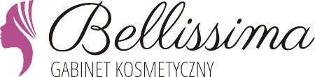 Polska kosmetyczka Dublin - Bellissima Beauty